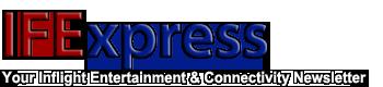 IFExpress